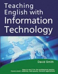 Teaching English with Information Technology PDF
