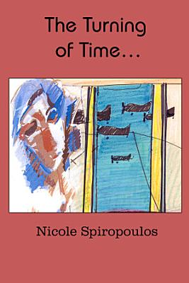 The Turning of Time PDF