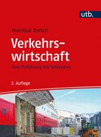 Verkehrswirtschaft PDF