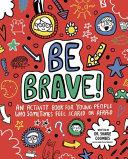 Mindful Kids Be Brave