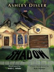 Shadow Book PDF