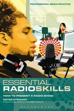 Essential Radio Skills