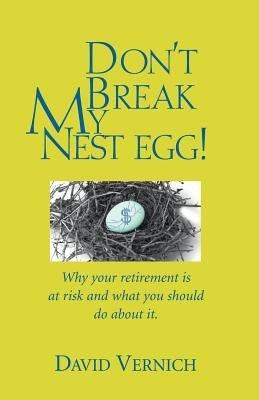 Don t Break My Nest Egg  PDF