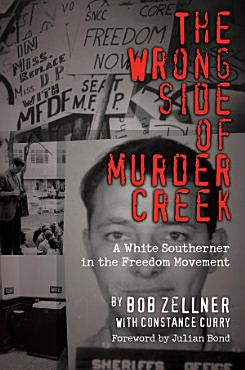 The Wrong Side of Murder Creek PDF
