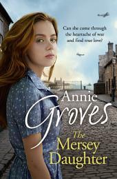 The Mersey Daughter: Book 3