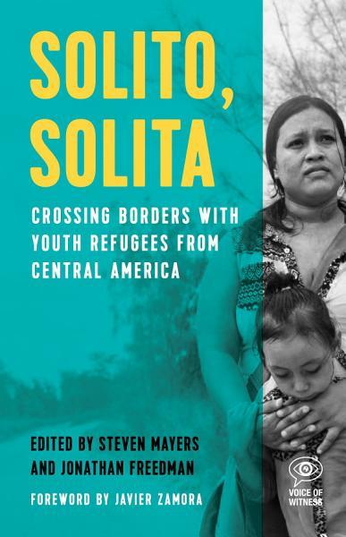 Download Solito  Solita Book