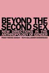 Beyond The Second Sex Book PDF