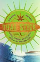 Thai Stick PDF