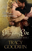 Download Enticing Eve Book