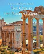 The City in the Roman Empire