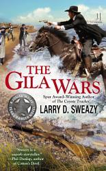 The Gila Wars Book PDF