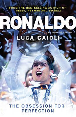 Ronaldo     2015 Updated Edition
