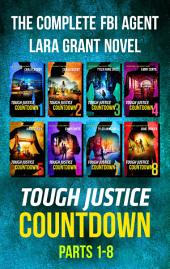 Tough Justice: Countdown Complete Collection: Tough Justice: Countdown (Part 1 of 8)\Tough Justice: Countdown (Part 2 of 8)\Tough Justice: Countdown (Part 3 of 8)\Tough Justice: Countdown (Part 4 of 8)\Tough Justice: Countdown (Part 5 of 8)\Tough Justice: Countdown (Part 6 of 8)