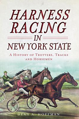 Harness Racing in New York State PDF