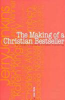The Making of a Christian Bestseller PDF