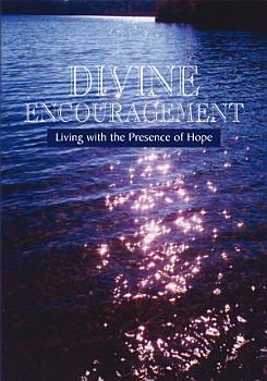 Divine Encouragement PDF