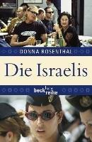 Die Israelis PDF