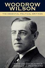 Woodrow Wilson PDF