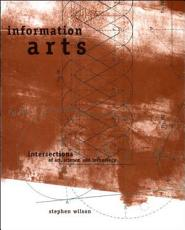 Information Arts PDF