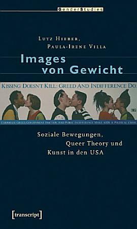 Images von Gewicht PDF