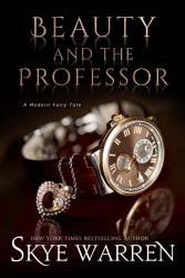 Beauty And The Professor Book PDF