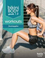 Der Bikini Body Training Guide 1 0 PDF