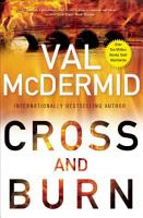 Cross and Burn PDF