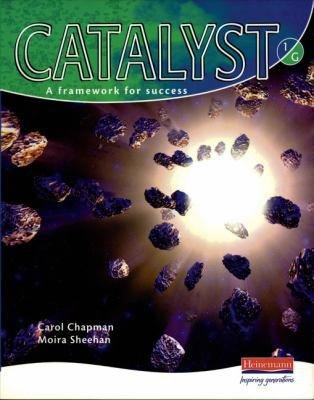 Catalyst PDF