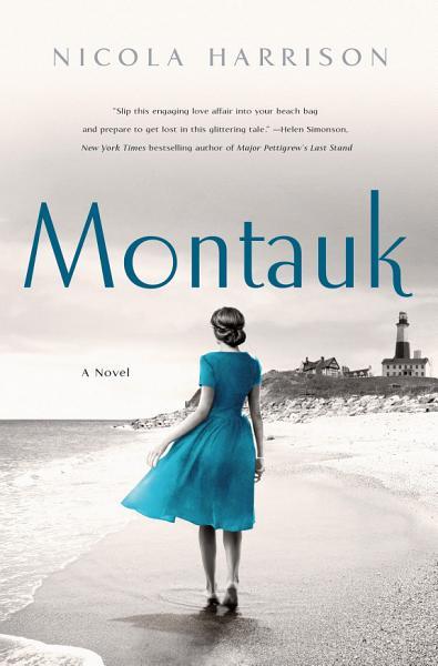 Download Montauk Book