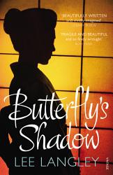 Butterfly s Shadow PDF