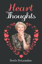 Heart Thoughts PDF