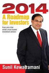 """Sunil Kewalramani's """"2014: A roadmap for investors"""""""