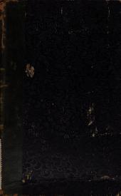 L'Enéide: (1835-1836. 376, 116 p.)