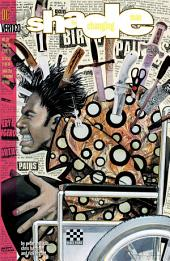 Shade, The Changing Man (1990-) #33