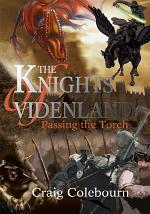The Knights of Videnland