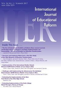 IJER Vol 26 N3 PDF