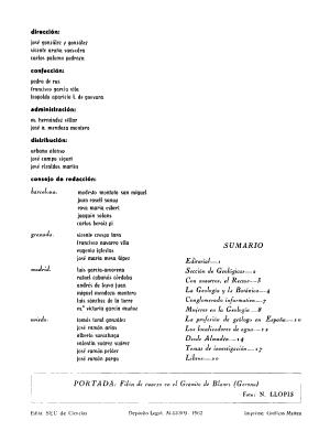 GEA PDF