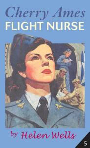 Cherry Ames, Flight Nurse