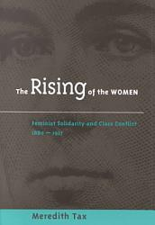 The Rising Of The Women Book PDF