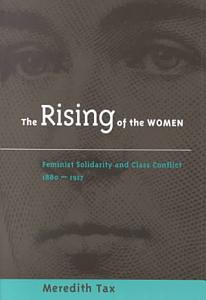 The Rising of the Women Book