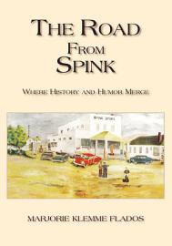 The Road from Spink PDF