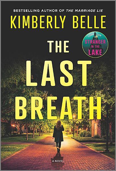 Download The Last Breath Book