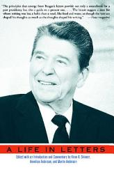 Reagan PDF