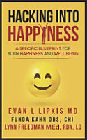 Hacking Into Happiness PDF