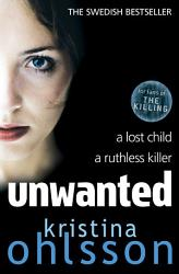 Unwanted Book PDF