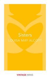 Sisters: Vintage Minis