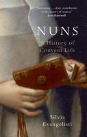 Nuns PDF