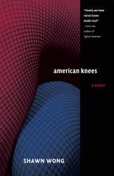 American Knees PDF