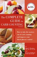Complete Guide to Carb Counting PDF