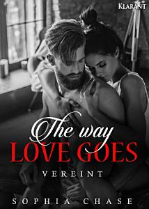 The way love goes  Vereint PDF